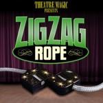 ZigZagRope copy