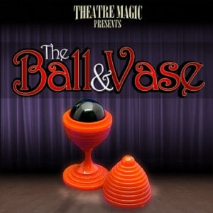 Ball and Vase Box copy