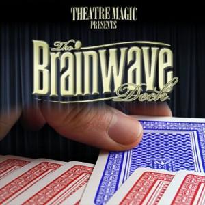 Brainwave Deck copy