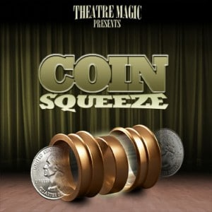 CoinSqueeze copy