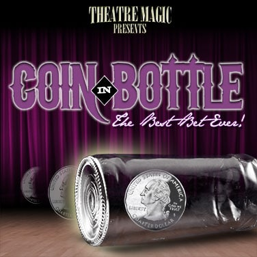 CoininBottle copy