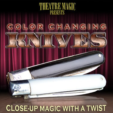 Color Changing Knives Box copy
