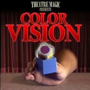 Color Vision copy