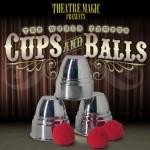 Cups and Balls Box copy