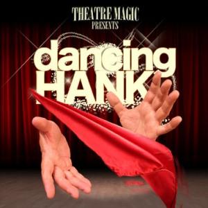 Dancing Hank copy