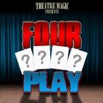 FourPlay copy