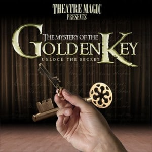 GoldenKey copy