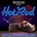 Hot Rod Box copy