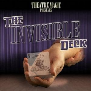 Invisible Deck Box copy
