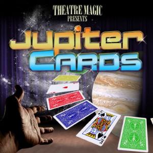 Jupiter Cards copy
