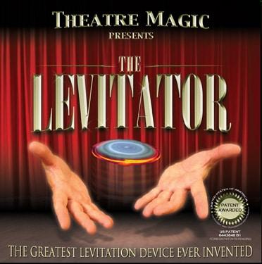 Levitator