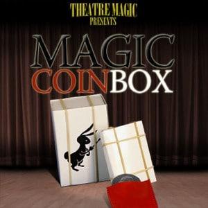 MagicCoinBox copy
