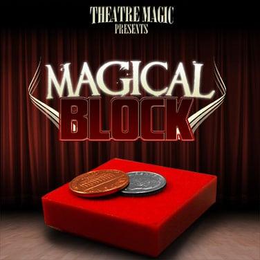 Magical Block