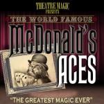 McDonalds Aces Box copy