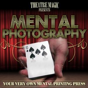 Mental Photography Deck Box (movie font) copy