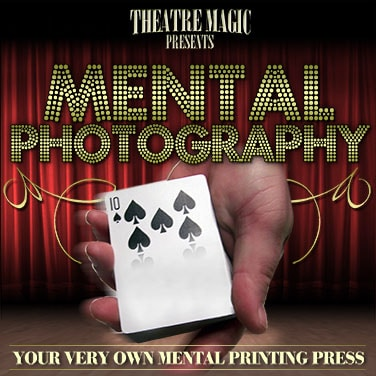 Mental Photography Deck Box (movie font) copy