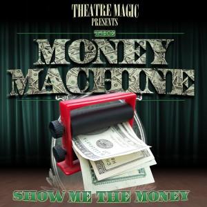 MoneyMachine