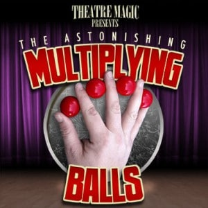 Multiplying Balls Box copy