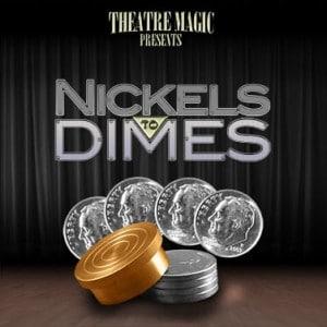 NickelstoDimes copy