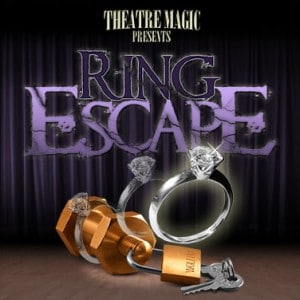 Ring Escape copy