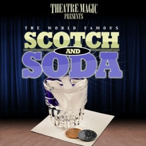 ScotchandSoda copy