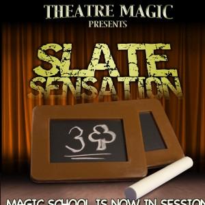 SlateSensationFront