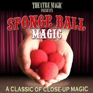 Sponge Balls Box copy