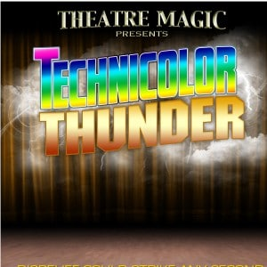 TechnicolorThunder