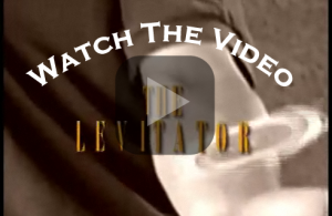 The Levitator_video_preview