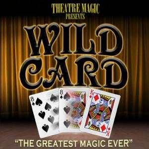 Wild Card Box copy
