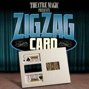 ZigZagCard copy