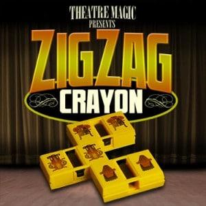 ZigZagCrayon copy