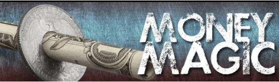 money-magic