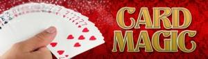 Card-Magic