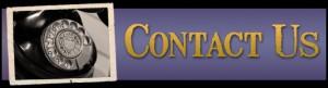 ContactUsLink