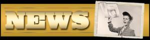 News-Link