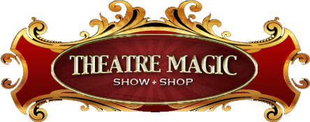 Theatre Magic