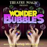 WonderBubbles
