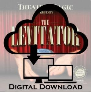 levitator-dd