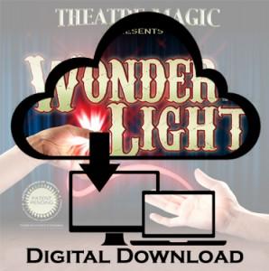 wonderlight-dd