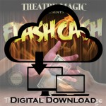 flashcash-dd
