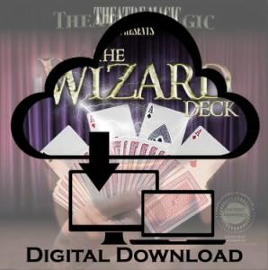 WizardDeckDownload