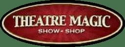 Theatre Magic