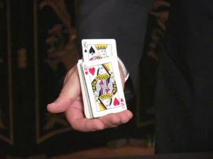 Rising_Card-1