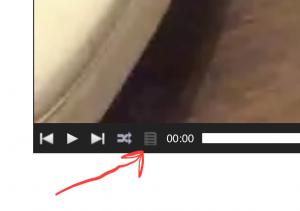 Screen Shot 2017-10-20 at 4.16.56 PM
