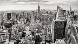 black-and-white-city-skyline-buildings-1-1