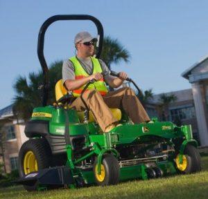 mowing-prof