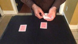 Four_Card_Monte