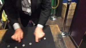 Skinned_Coins_Across