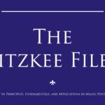 Fitzkeelogo